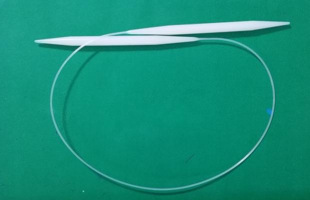 circular-needles