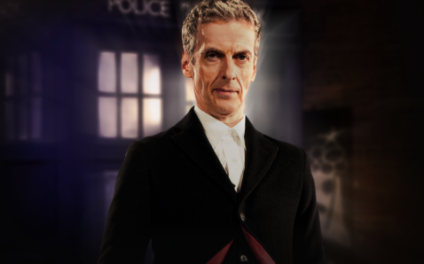 ctypdoctor_who_capaldi